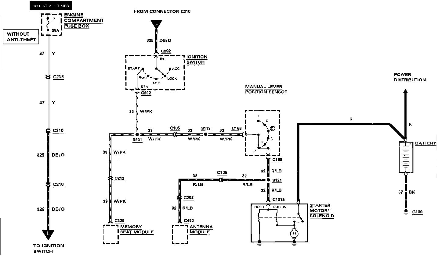 Index of /lincoln/pictures10 on car starter battery, car starting problems diagrams, small engine carburetor diagrams, car wire harness diagrams, delta transformers diagrams, car starter motor diagram, car water pump diagram, car battery diagrams, car steering diagrams, ford fuel system diagrams, starting and charging systems diagrams, freight car diagrams, transformer connection diagrams, car electrical diagrams, car exhaust diagrams, power steering system diagrams, car system diagram, car suspension diagrams, car kill switch diagrams, automotive electrical diagrams,