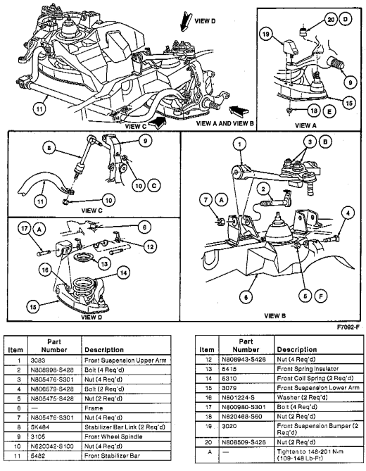 2000 Mercury Grand Marquis Keypad Wiring - Best Place to Find Wiring on lincoln town car starter relay location, lincoln town car fuel pump relay, buick lacrosse wiring diagram, ford aerostar wiring diagram, ford econoline van wiring diagram, 1990 lincoln town car engine diagram, lincoln town car belt diagram, chevelle wiring diagram, chevrolet volt wiring diagram, 1998 lincoln town car engine diagram, lincoln town car fuse diagram, 1997 lincoln town car engine diagram, lincoln town car lights, pontiac trans sport wiring diagram, lincoln town car door, mercury milan wiring diagram, dodge challenger wiring diagram, chrysler 300m wiring diagram, hyundai veracruz wiring diagram, lincoln town car engine swap,