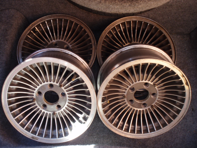 Turbine%20Wheels%20002.jpg