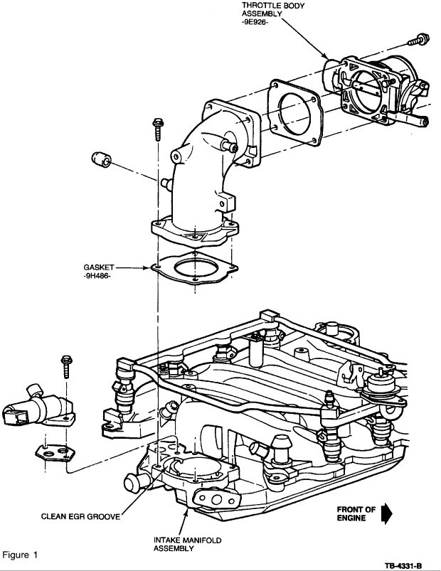 regards: lincoln mark vii engine diagram at kashkool org