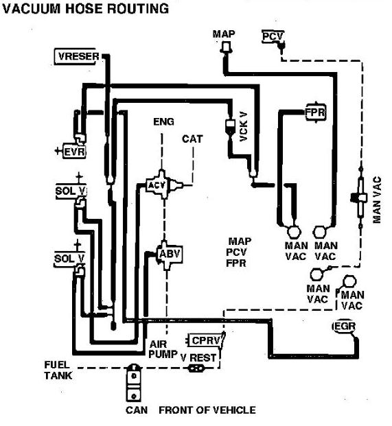 1997 mercury sable wiring diagram  | 300 x 207