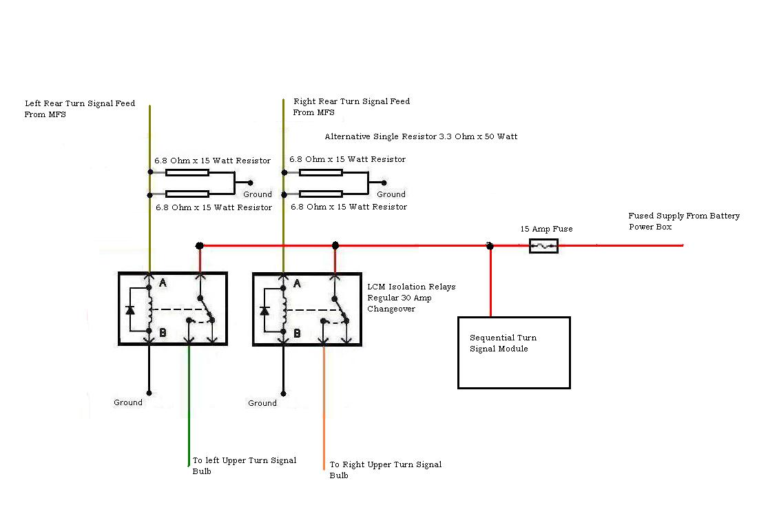 Index Of Lincoln Pictures6 Isolation Relay Wiring Diagram Lcm