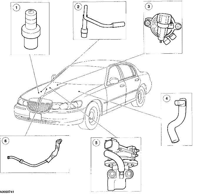wiring diagram e2eb 017hb with Wire Diagram 2004 Jag Xjr on Wiring Diagram For Nordyne Heat And Air Unit also E2eb 015ha Wiring Diagram also Intertherm Furnace Heating Element Wiring Diagram additionally Wire Diagram 2004 Jag Xjr also Bendix Ec 30 Wiring Diagram.