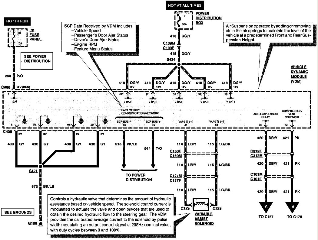 viair 380c wiring diagram images relay wiring diagram viair 20007 related images about viair 380c wiring diagram